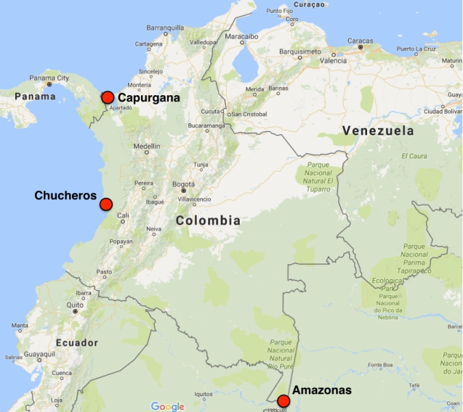 map_colombia-001